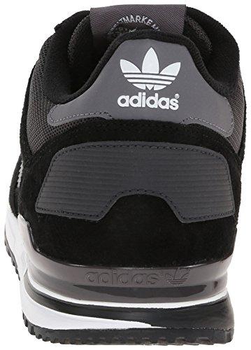 adidas Originals Men's ZX 700 Fashion Sneaker adidas superstar shell toe fashion sneaker