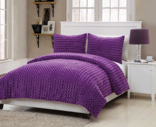Bed Sets Shopswell