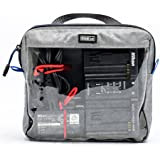 Think Tank Cable Management 20 V2.0, Clear Plastic Pouch