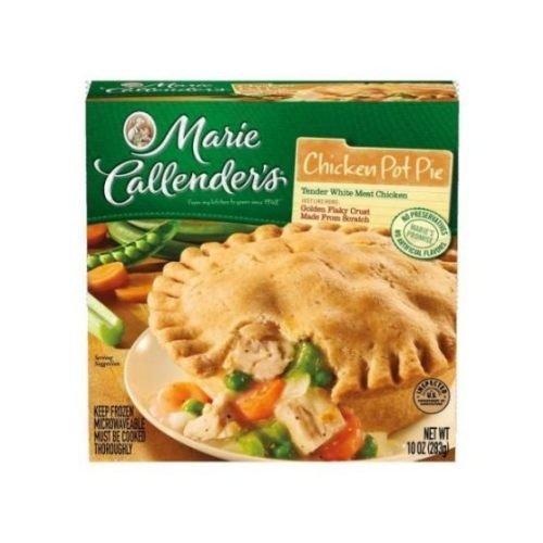 conagra-marie-calendar-entree-chicken-pot-pie-10-ounce-12-per-case