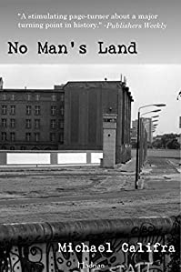 No Man's Land by Michael Califra ebook deal