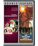 erms of Endearment/An Officer and a Gentleman (DVD) (DBFE)