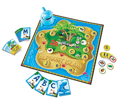 learning-resources-alphabet-island-a-letter-sounds-game