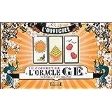 Le coffret de l'Oracle Gé - Livre + jeu
