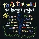 ブラジル・プロジェクト(期間生産限定盤) - トゥーツ・シールマンス
