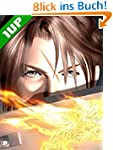 Final Fantasy VIII Strategy Guide & G...