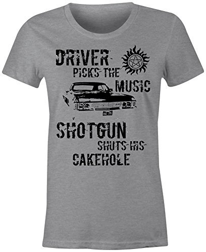 ladies-fitted-winchester-driver-t-shirt-grey-large