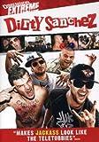 Dirty Sanchez [Import]