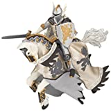 Papo Knights - Dragon Prince and Horse 39777