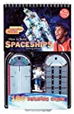 How to Build Spaceships (Building Cards)
