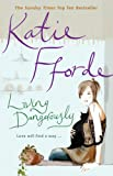 Living Dangerously (0099446650) by Katie Fforde