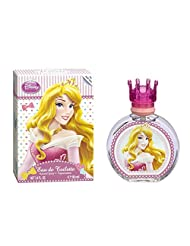 Disney Princesses Eau de Toilette Belle au Bois Dormant 100 ml