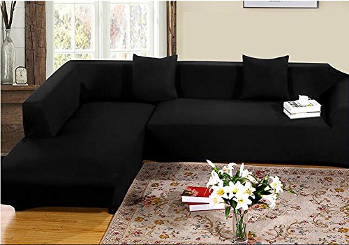 getmorebeauty-pure-color-stretch-elastic-fabric-2-3-4-seater-sofa-slipcovers-chair-chaise-couch-prot