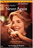 Never Again (2002) (Widescreen) (Sous-titres français) [Import]