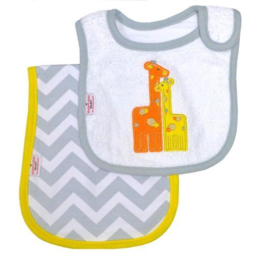 happy-chic-baby-by-jonathan-adler-giraffe-bib-and-burp-cloth-set-by-hamco