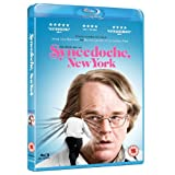 Synecdoche, New York [Blu-ray]by Dianne Wiest