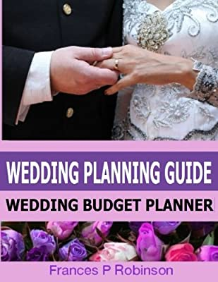 Wedding Planning Guide: Wedding Budget Planner and More