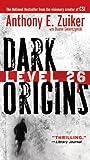 Dark Origins - Level 26