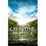 The Celestine Prophecyby James Redfield