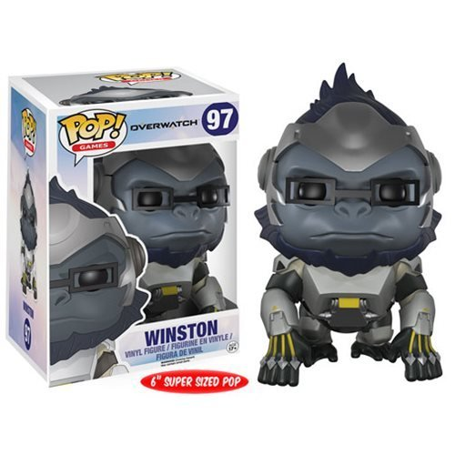 overwatch-winston-6-inch-pop-vinyl-figure