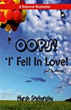 Oops! 'I' Fell in Love