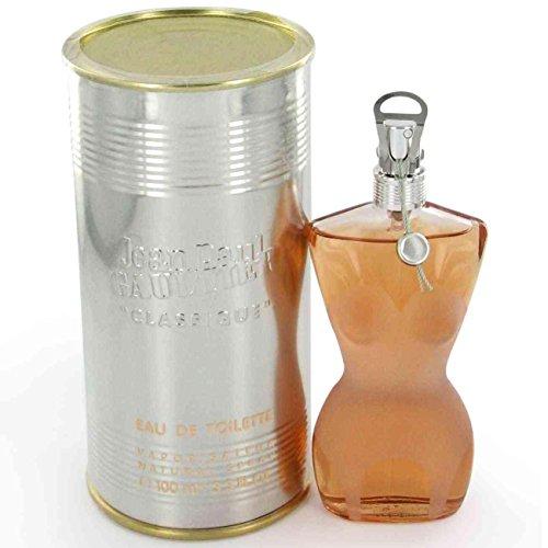 Buy Jean Paul Gaultier Perfumes