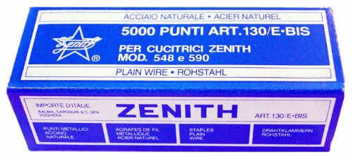 zenith-130-e-bis-10-pack-grapa-10-pack-95g