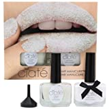 Caviar Manicure by Ciate Mother Of Pearl