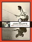 Joan Wulffs