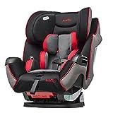 Evenflo-Symphony-LX-Convertible-Car-Seat-Kronus