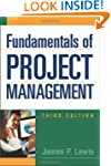 Fundamentals of Project Management: 3...