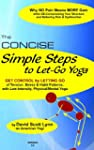 Concise Simple Steps to Let-Go Yoga (...