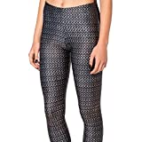 Sheoutfit Women's Hot Leggings Pants