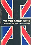 img - for The Double-cross system book / textbook / text book