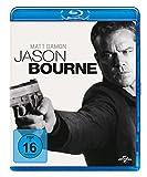 DVD & Blu-ray - Jason Bourne [Blu-ray]
