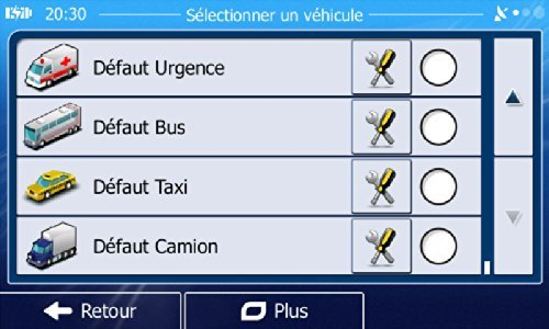 7-pouces-nouvelle-europe-bus-taxi-gps-de-navigation-par-satellite-dtecteur-radar