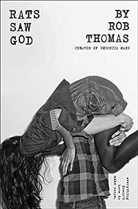 Rats Saw God by Rob Thomas ebook deal