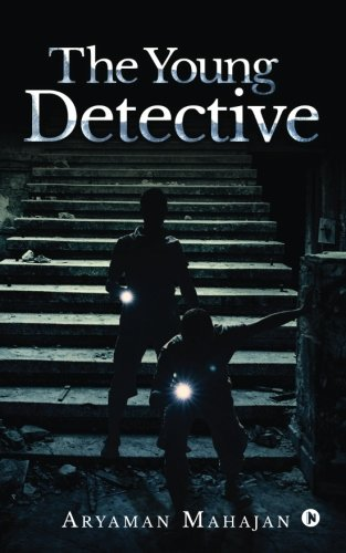 The Young Detective: Spirituality in Reality