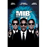 Men In Black 3 ~ Will Smith
