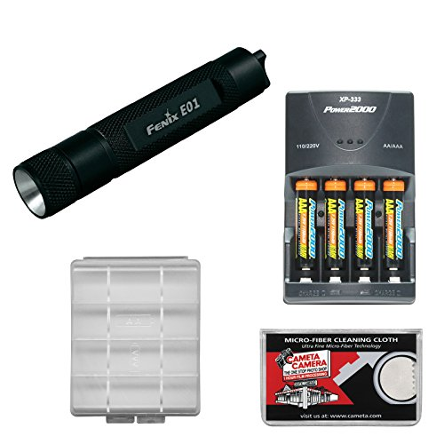 Maglite Rechargeable Led Flashlight