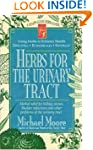 Herbs for the Urinary Tract