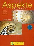 Aspekte: Lehrbuch 1 Ohne DVD