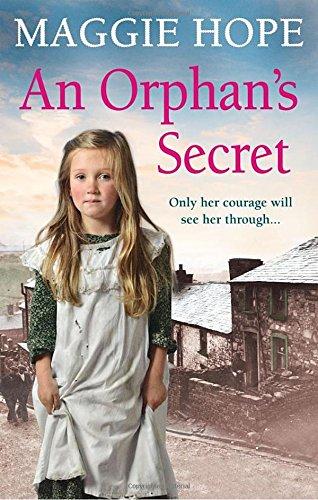 an-orphans-secret