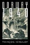 Norway 1940 (World War II)