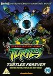 Teenage Ninja Mutant Turtles Turtles...