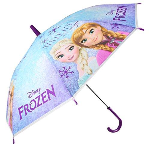 ombrello-61-cm-frozen-ragazza-sisters-are-magic