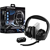 Thrustmaster Y-400-P wireless Gaming Headset