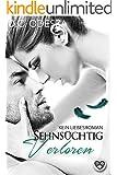 Sehns�chtig - Verloren (Part 3)