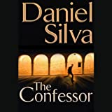 img - for The Confessor book / textbook / text book