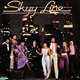 Skyy Skyy Line - Expanded Edition